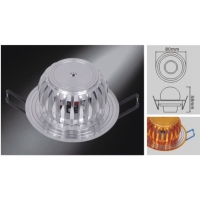 Cens.com LED Wall Light BEI BANG CO., LTD.
