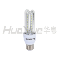 Cens.com LED Energy-saving Lamp HONGKONG HUA YUE LIGHTING TECHNOLOGY CO., LTD.