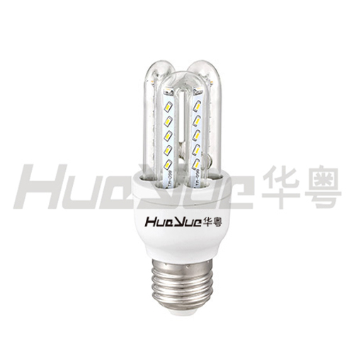 LED Energy-saving Lamp