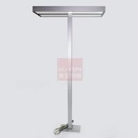 Cens.com Workshop Table Lamp ZHONGSHAN KU-AN TECHNOLOGY(OFFICE) LIGHTING