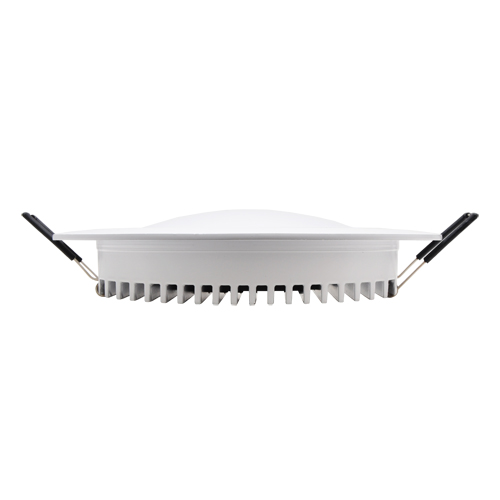 Ultra 155 LED薄型嵌灯
