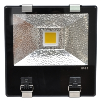Cens.com LED Outdoor Flood Light SUN LUMINTECH CO., LTD.
