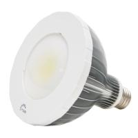 Cens.com LED PAR灯 朝阳照明科技股份有限公司