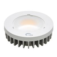 GX-53燈泡模組