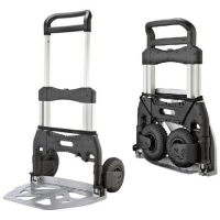 Cens.com JUMBO HAND TRUCK TRAVEL-JOY INT`L CO., LTD.