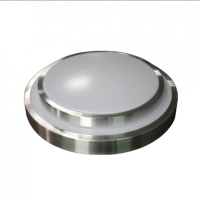 Cens.com LED Ceiling Light ZHEJIANG CORE POINT TECHNOLOGY CO., LTD.