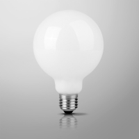 Cens.com LED Bulb SUZHOU DAMING ELECTRIC CO., LTD.