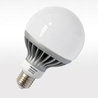 LED Bulb