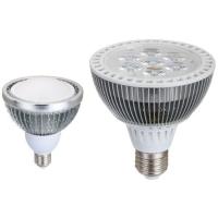 Cens.com LED Fixture SUZHOU DAMING ELECTRIC CO., LTD.