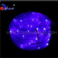 Solar Rope Light