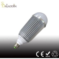 Cens.com LED Light Bulbs ZHONGSHAN SHENGDENG (SD) LED LIGHTING CO., LTD.