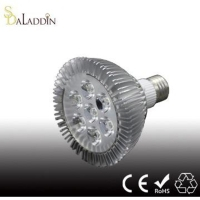 Cens.com LED Spotlights ZHONGSHAN SHENGDENG (SD) LED LIGHTING CO., LTD.