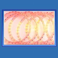 LED Round Rope Light