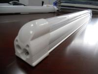 Cens.com T5 LED Tube Light ZHONGSHAN HENGMEI WIND ENERGY TECHNOLOGY CO., LTD.