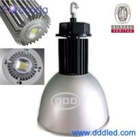 Cens.com LED Mining Lamp SHENZHEN ROCCODA TECHNOLOGY CO., LTD.