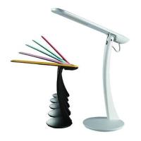 Cens.com Desk Lamps ZHEJIANG BRIGHT-LIGHTING ELECTRIC APPLIANCE CO., LTD.