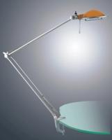 Cens.com Halogen Desk Lamps ZHEJIANG BRIGHT-LIGHTING ELECTRIC APPLIANCE CO., LTD.