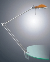 Halogen Desk Lamps
