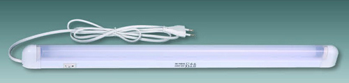 T5/G5 Compact Fluorescent Tube