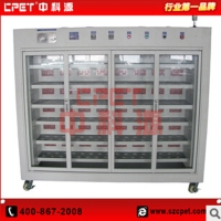 Cens.com LED Power Supply SHENZHEN CPET ELECTRONICS CO., LTD.