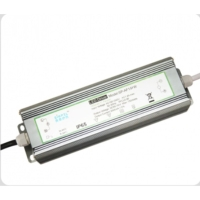 LED路燈驅動