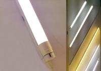 Cens.com T8 LED Tube Light ANTS ELECTRONICS LIMITED