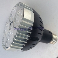 Cens.com PAR30 Light Source LEIHONG LIGHT CO., LTD.