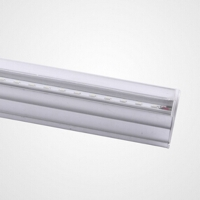 T5/T8 Light Tube Stent