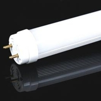 Cens.com LED Fluorescent Lamp (15W) SHENZHEN OPENLIGHT ELECTRONIC CO., LTD.