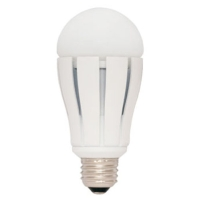 Cens.com LED Bulb ZHEJIANG CHANGLUX LIGHTING CO., LTD.