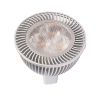 Cens.com LED Spotlight ZHEJIANG CHANGLUX LIGHTING CO., LTD.