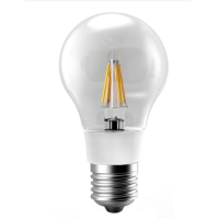 Cens.com LED Filament Lamp SHANGHAI DANGOO ELECTRONICS CO., LTD.