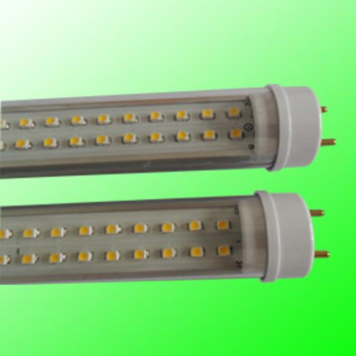 LB LED Tube