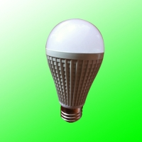 Cens.com LED Bulbs ZHEJIANG LANBO LIGHTING TECHONOLOGY CO., LTD.