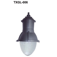 Cens.com Garden Lighting YANGZHOU TIANXIANG LIGHTING EQUIPMENT CO., LTD.