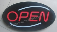 Led Neon Signs