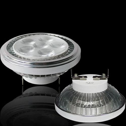 LED PAR/AR111 LAMP