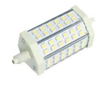 Cens.com R7s J118 LED Lamp EPES LIGHTING CO., LTD.