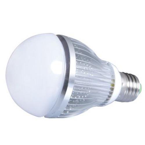 Fin Type LED Bulb