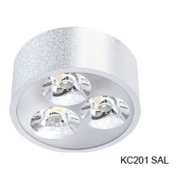 Cens.com Cabinet Lights KOE LIGHTING LTD.