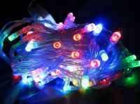 Cens.com LED Christmas Light ZHONGSHAN BOTIAN LIGHTING CO., LTD.