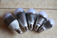 Cens.com LED Bulb Lamp SHENZHEN HUAJING LIGHTING CO., LTD.