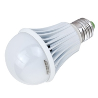 Cens.com LED Bulb SHENZHEN JAY LIGHTING CO., LTD.