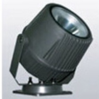 Cens.com Spotlight SHANGHAI ET LIGHTINGC MANUFACTURING CO., LTD.