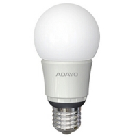 Wide-angle Non-dimmer Bulb