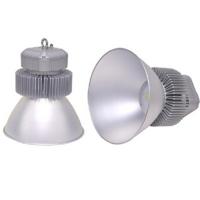 Cens.com LED Bay Lamps (Type D) GUANGZHOU LEDIA LIGHTING TECHNOLOGY CO., LTD.