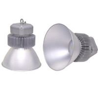 LED Bay Lamps (Type D)