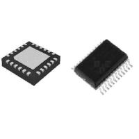 LED Display IC