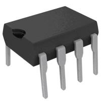 Cens.com LED照明電路器 上海得倍電子技術有限公司