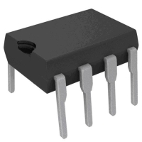 LED Lighting IC